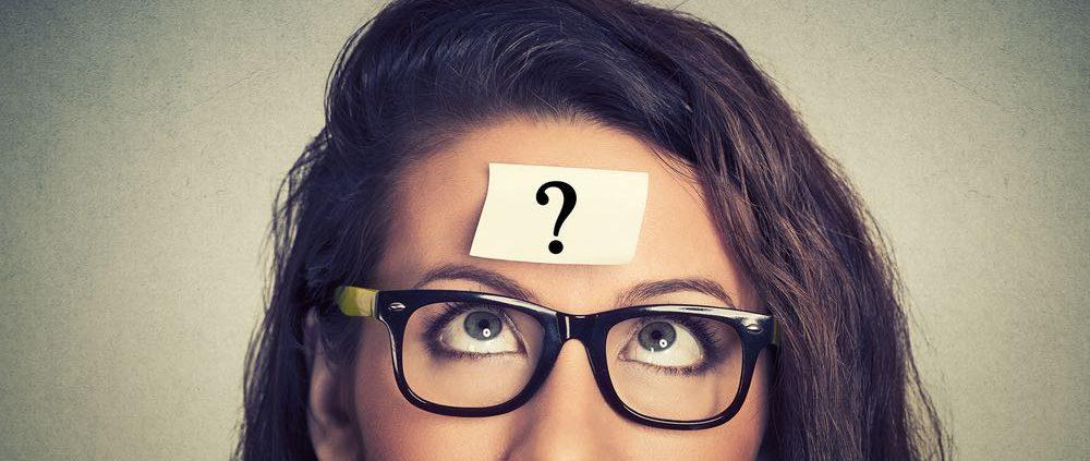heilpraktiker-psychotherapie-pruefung-voraussetzungen